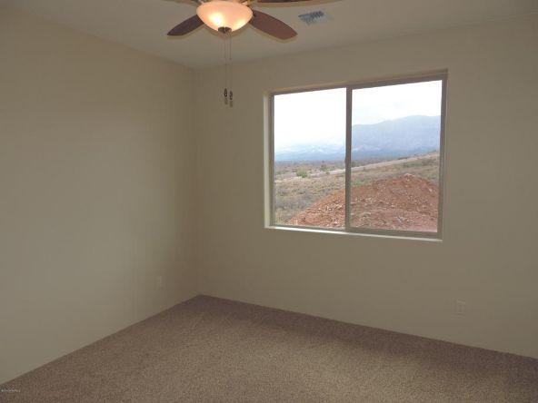 2860 S. Quail Canyon Rd., Cottonwood, AZ 86326 Photo 11