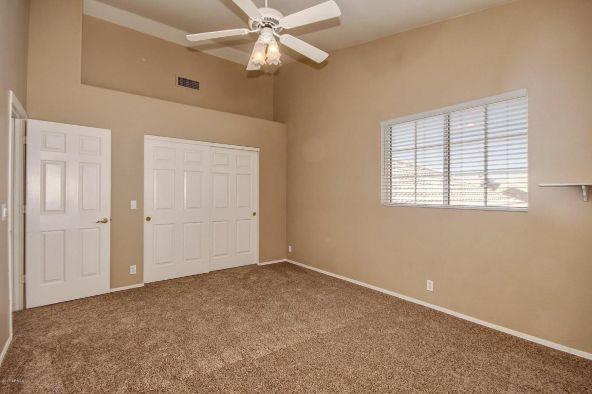 15231 S. 40th St., Phoenix, AZ 85044 Photo 58