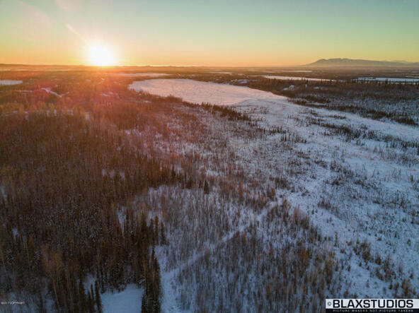 1220 N. Beaver Lake Rd., Wasilla, AK 99654 Photo 13