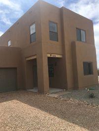 Home for sale: 4670 Callejon Faisan, Santa Fe, NM 87507