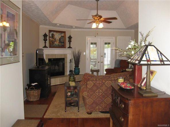 7138 White Oak Ln., Montgomery, AL 36117 Photo 11