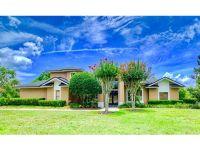 Home for sale: 1026 Edmiston Pl., Longwood, FL 32779