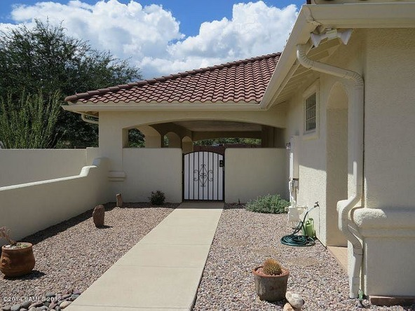 2230 E. Suma Dr., Sierra Vista, AZ 85650 Photo 9