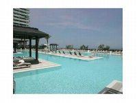 Home for sale: 1800 Ocean Dr. # 3105, Hallandale, FL 33009
