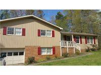 Home for sale: 403 Pilgrim Ct., Woodstock, GA 30188