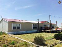 Home for sale: 13510 N. Jennifer Ln., Hobbs, NM 88242