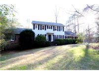 Home for sale: 2515 Middlebrook Ln., Auburn, AL 36832