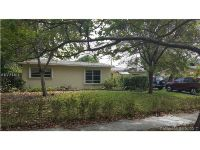 Home for sale: 9840 Dominican Dr., Cutler Bay, FL 33189
