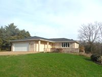 Home for sale: 100 Buena Vista Dr., Darlington, WI 53530