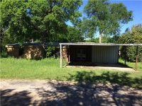 Home for sale: 609 County Rd. 1700, Clifton, TX 76634