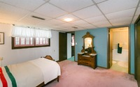 Home for sale: 140 Hummingbird Ln., Iowa City, IA 52245