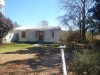Home for sale: Hwy. 87 N., Jay, FL 32565