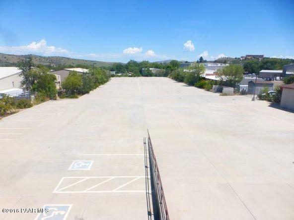 401 N. Pleasant St., Prescott, AZ 86301 Photo 7