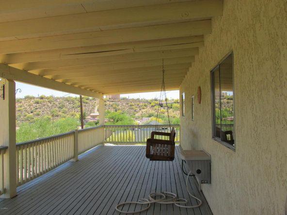 353 N. Cavendish St., Queen Valley, AZ 85118 Photo 62