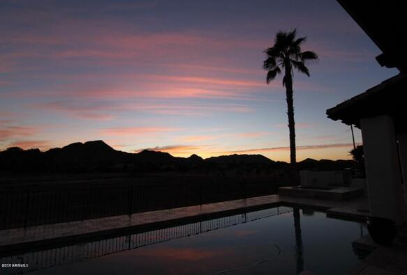 8672 N. 64th Pl., Paradise Valley, AZ 85253 Photo 56