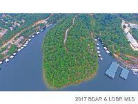 Home for sale: 170 Redbud Ln., Lake Ozark, MO 65049
