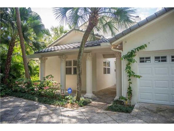 3650 Poinciana Ave., Coconut Grove, FL 33133 Photo 2