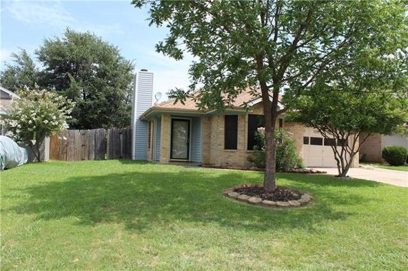 4641 Birchbend Ln., Fort Worth, TX 76137 Photo 2