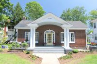 Home for sale: 220 N. Highland Ave., Murfreesboro, TN 37130