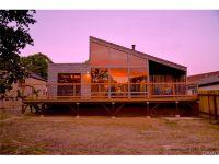 Home for sale: 5051 Bluebird Ln., Paso Robles, CA 93446