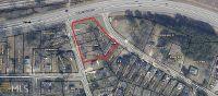 Home for sale: 0 Lafayette Parkway, La Grange, GA 30240