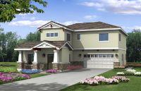 Home for sale: 4995 Carlton St, Montclair, CA 91763