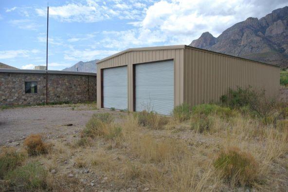 777 W. Mcreynolds Way, Portal, AZ 85632 Photo 13
