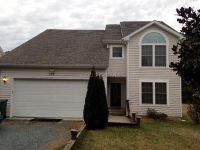 Home for sale: 306 Handy St., Salisbury, MD 21801