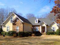 Home for sale: 234 Willow Ridge Ln., Jackson, GA 30233