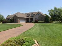 Home for sale: 6 Summerfield Ln, Metropolis, IL 62960
