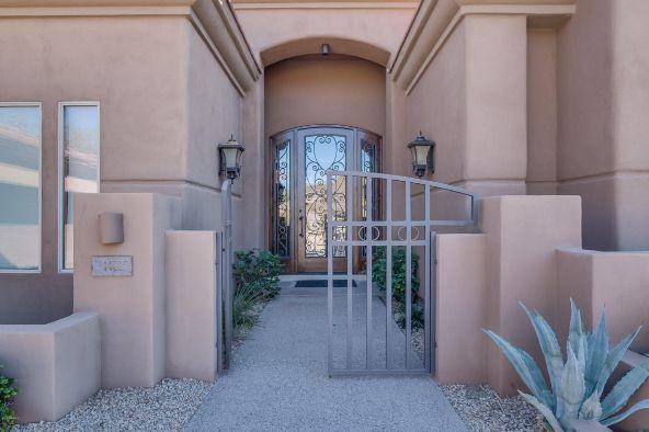 14816 E. Sandstone Ct., Fountain Hills, AZ 85268 Photo 3