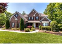 Home for sale: 1142 Dobson Dr., Waxhaw, NC 28173