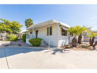 Home for sale: 28830 Via Princesa, Murrieta, CA 92563