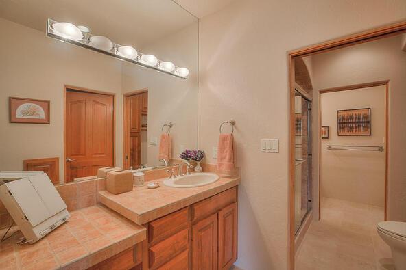 13512 Quaking Aspen Pl. N.E., Albuquerque, NM 87111 Photo 38
