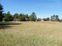 Home for sale: 218 Exchange Pl., N.W., Huntsville, AL 35801