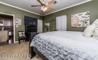 Home for sale: 108 Deraney, Lafayette, LA 70503