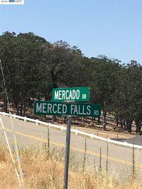 Home for sale: 0 Mercado Dr., La Grange, CA 95329
