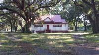 Home for sale: 2211 Hwy. 90 W., Sulphur, LA 70668