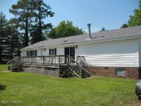 Home for sale: 7657 High Rd., Sims, NC 27880