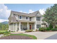 Home for sale: 2263 Eastgate Dr., Hiawassee, GA 30546