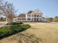 Home for sale: 956 Al Roberts Rd., Senoia, GA 30276