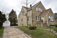 Home for sale: 2009 S. 79th St., West Allis, WI 53219