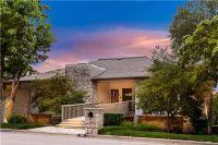 Home for sale: 912 Crowley Rd., Arlington, TX 76012