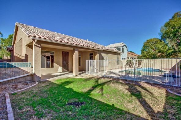 865 W. Laurel Avenue, Gilbert, AZ 85233 Photo 6