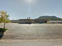 Home for sale: Woodstock Dr., Estes Park, CO 80517
