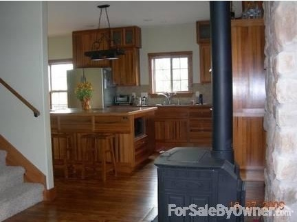 19208 Fisher Ford Rd., Siloam Springs, AR 72761 Photo 11
