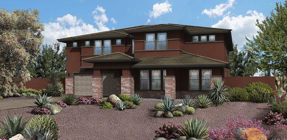 2961 E. Sunrise Place, Chandler, AZ 85286 Photo 3