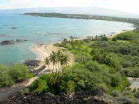 Home for sale: Queen Kaahumanu Hwy., Kamuela, HI 96743