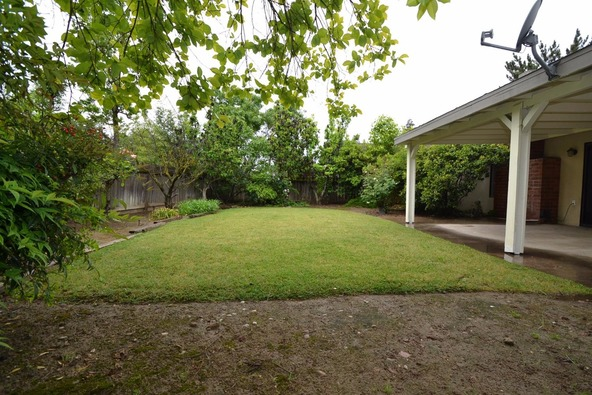 5278 N. El Sol Avenue, Fresno, CA 93722 Photo 16