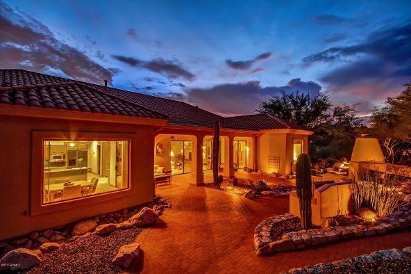 11447 E. Placita Rancho Grande, Tucson, AZ 85730 Photo 40